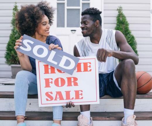 经济学家和房地产专业人士对今年秋季房地产市场的看法