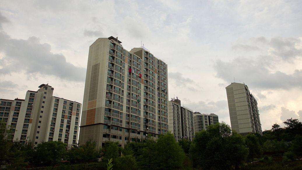 罗德岛的房地产市场仍在蓬勃发展但不知道能持续多久