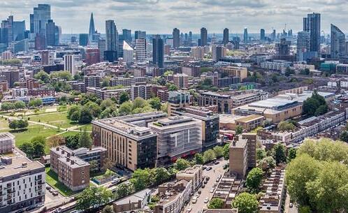专家揭示新收费将如何影响整个伦敦的房价
